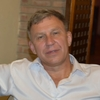 игорь, 55, г.Ашкелон