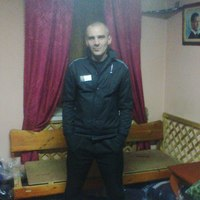 Евгений, 42 года, Весы, Ростов-на-Дону