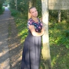 Юлия, 29, г.Нижний Новгород