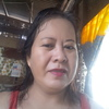 josephine, 54, Брисбен