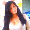 Алина, 21, г.Климовичи