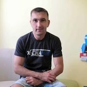 Vladimir 38 Котовск