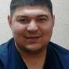 Алан, 38, г.Новый Уренгой (Тюменская обл.)