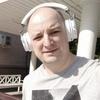 Alexsey, 41, г.Санкт-Петербург