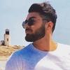 Демир, 28, г.Баку