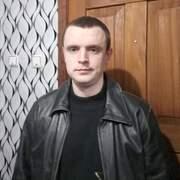 Андрей 30 Poltava