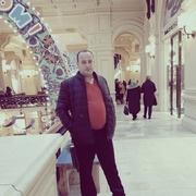 Alik Halajyan 39 Ванадзор