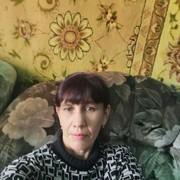Светлана 43 Саянск