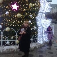 галина, 69 лет, Дева, Москва
