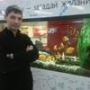 Руслан Карпухин, 34, г.Саратов