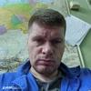 Слава, 43, г.Люберцы