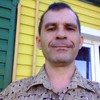 вячеслав, 47, г.Усмань