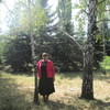 Ирина, 61, г.Шахтерск