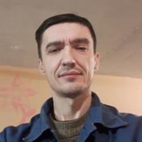 Валентин, 48 лет, Стрелец, Санкт-Петербург