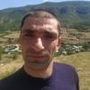РАСИМХИВ, 30, г.Махачкала