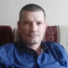 Igor, 45, Domodedovo