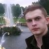 Никита, 25, г.Белореченск