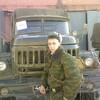 Дмитрий, 30, г.Тамбов