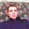 Владимир, 34, г.Павлодар