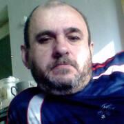 Игорь 50 Невьянск
