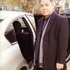 LES, 57, г.Алматы (Алма-Ата)