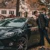 Денис, 22, г.Серпухов