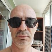 Игорь 55 Ростов-на-Дону