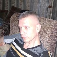 Алексей, 41 год, Стрелец, Великий Новгород (Новгород)