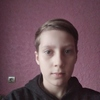 Андрей, 18, г.Кишинёв