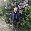 Игорь, 36, г.Иршава