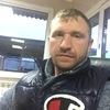 Богдан, 41, г.Богучаны