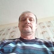 Сергей 44 Ижевск