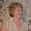 Елена, 56, г.Липецк