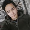 Аятбек, 25, г.Астана