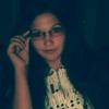 Katyushka, 24, Shpola