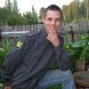 Геннадий, 37, г.Сестрорецк