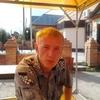 Виктор, 27, г.Салехард