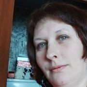 Юлия Колбеева 35 Кричев