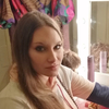 Виктория, 30, г.Одесса