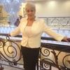 Наталья, 46, г.Видное