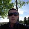 Дмитрий Boss, 35, г.Новополоцк