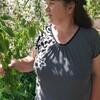 Svetlana, 58, г.Михайловка