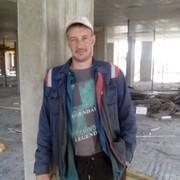 Роман 43 Ульяновск
