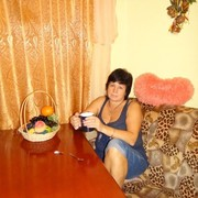 Ирина 54 Сергиев Посад