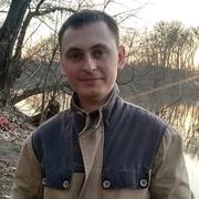 Игорь 26 Сумы