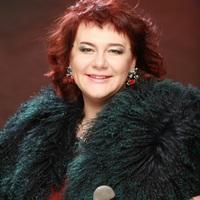 Вера, 43 года, Близнецы, Екатеринбург