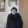 Нона, 46, г.Кемерово