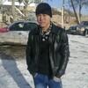 misha, 26, Khujand