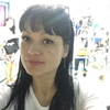 Соня, 30, г.Москва
