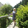Лина, 58, г.Киев